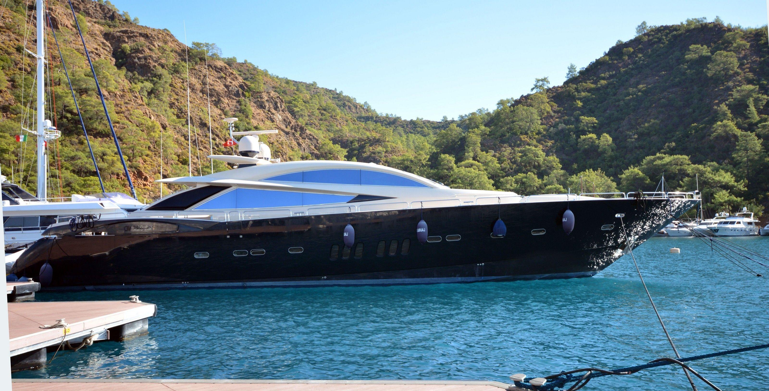motoryacht for sale dubai master