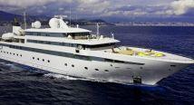 Motor Yacht  in Dubai