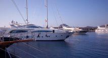 Dubai_yacht _harter